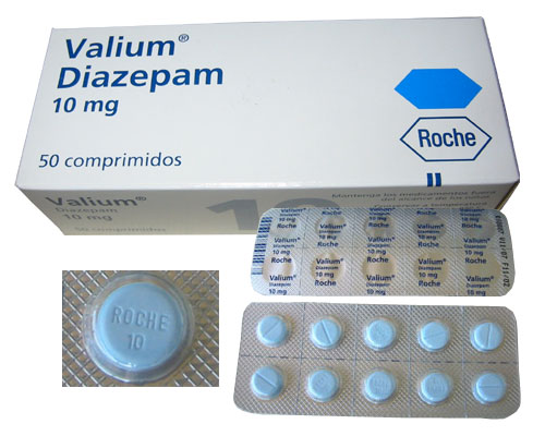 Actual product may differ in appearance from image shown