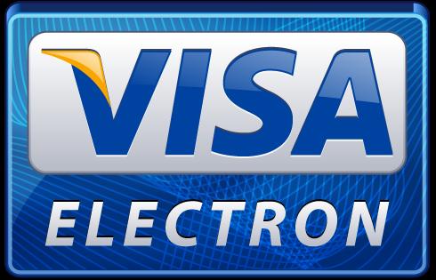 Cialis visa electron