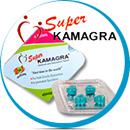 Kamagra North London Classified